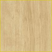 Kresba bukového dřeva