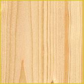 Dřevěné schodiště - materiál smrk