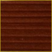 Moření dřevěného schodiště